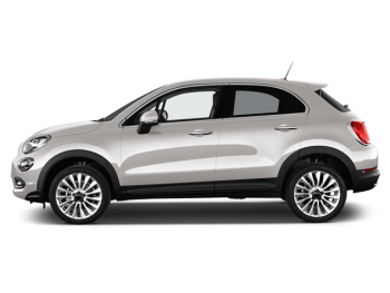 2016 fiat 500x specifications car specs auto123. Black Bedroom Furniture Sets. Home Design Ideas