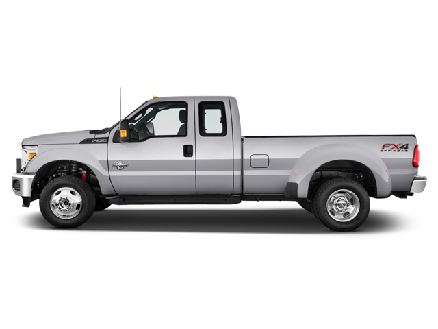 2016 ford f 350 specifications car specs auto123. Black Bedroom Furniture Sets. Home Design Ideas