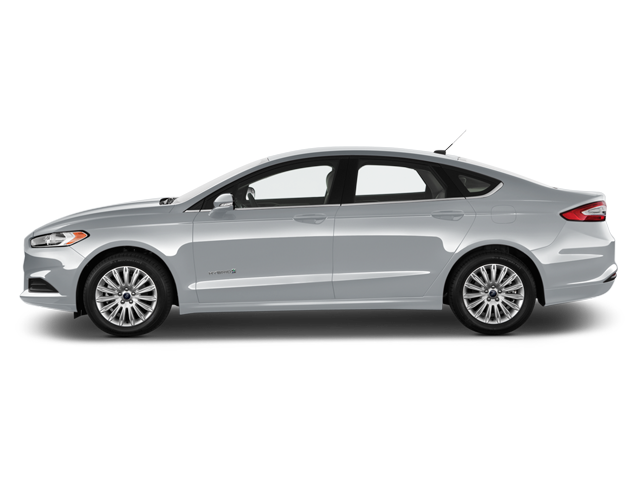 2016 ford fusion specifications car specs auto123. Black Bedroom Furniture Sets. Home Design Ideas