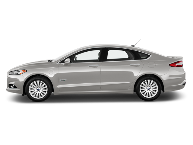 2016 Ford Fusion Specifications Car Specs Auto123
