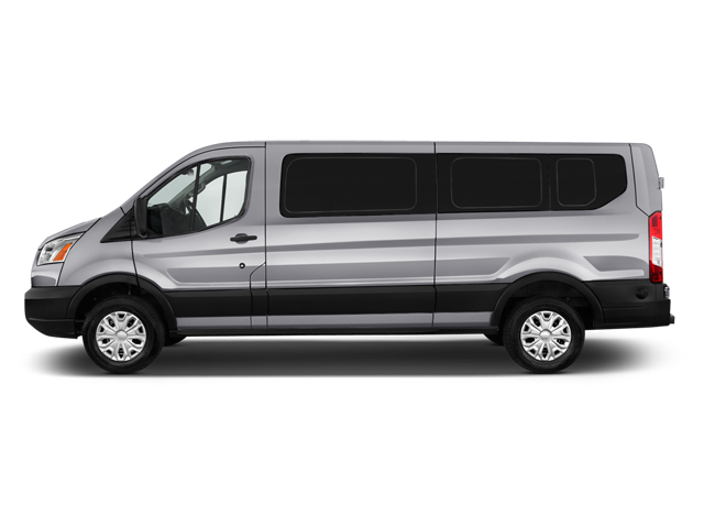 2016 Ford Transit Specifications Car Specs Auto123