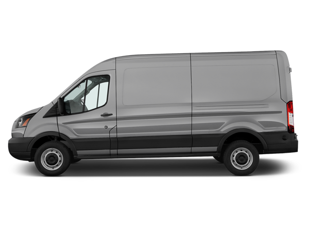 ford transit Toit moyen, long