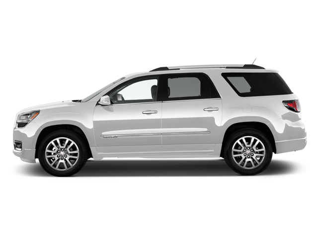 2016 gmc acadia specifications car specs auto123. Black Bedroom Furniture Sets. Home Design Ideas