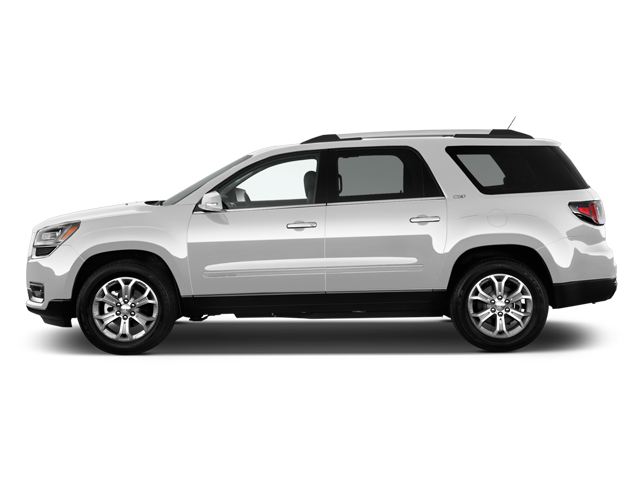 2016 gmc acadia specifications car specs auto123. Black Bedroom Furniture Sets. Home Design Ideas