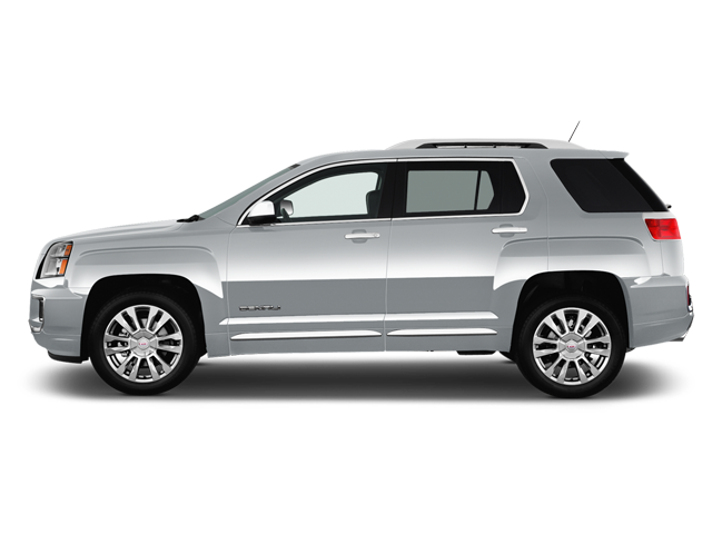 2016 gmc terrain specifications car specs auto123. Black Bedroom Furniture Sets. Home Design Ideas