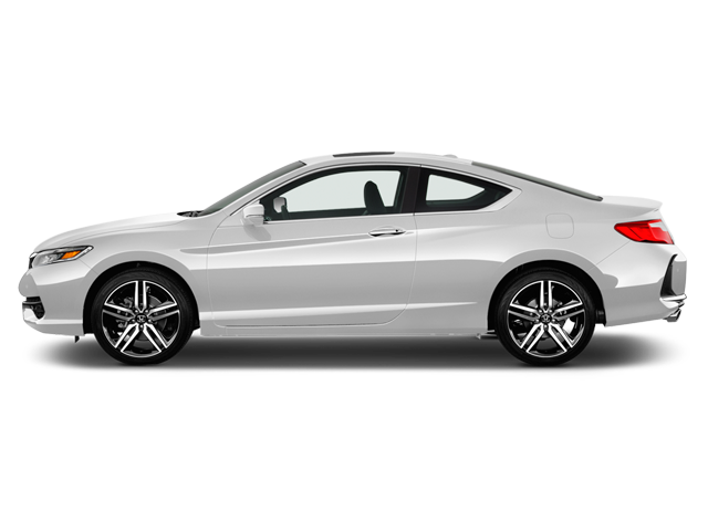 Lease or finance a 2016 Honda Accord Coupe from 0.99% for 24 months