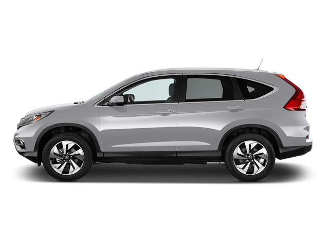 2016 honda cr v specifications car specs auto123