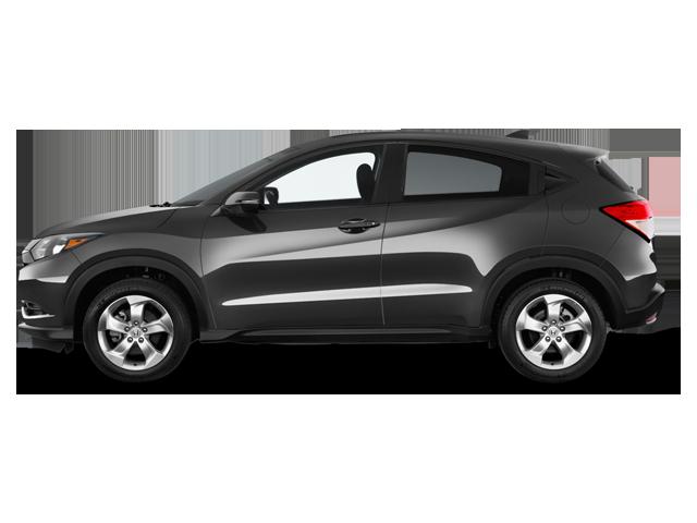 2016 honda hr v specifications car specs auto123. Black Bedroom Furniture Sets. Home Design Ideas