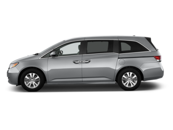 2016 honda odyssey specifications car specs auto123 for 2016 honda odyssey ex l