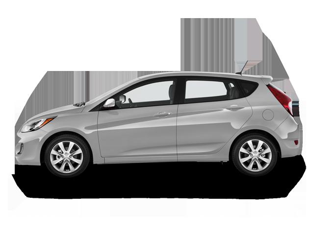 Hyundai Accent Hatchback >> Hyundai Accent Hatchback Best Car Information 2019 2020