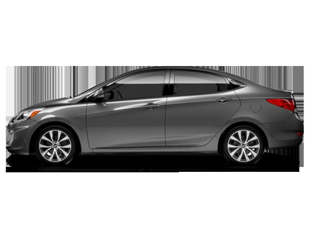 Hyundai accent 2016 fiche technique auto123 - Fiche technique hyundai coupe ...