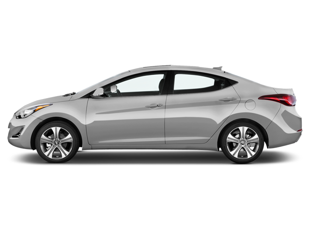 2016 Hyundai Elantra | Specifications - Car Specs | Auto123