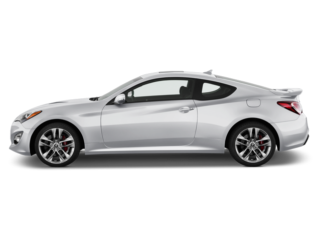 2016 Hyundai Genesis Specifications Car Specs Auto123
