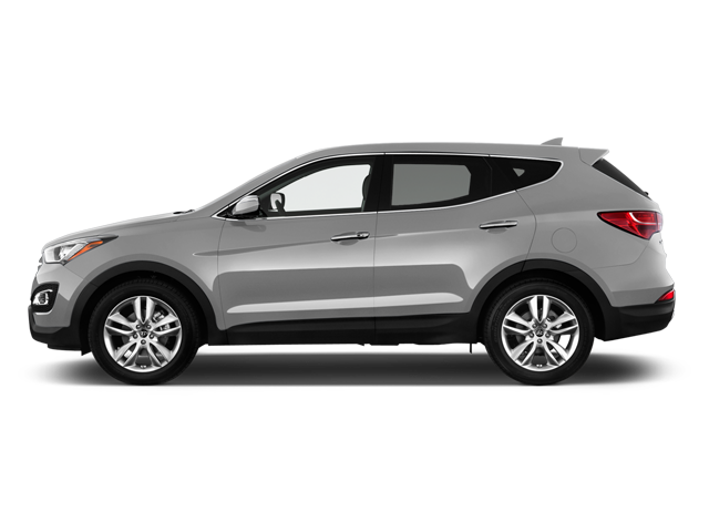 2016 Hyundai Santa Fe >> 2016 Hyundai Santa Fe Sport Specifications Car Specs Auto123