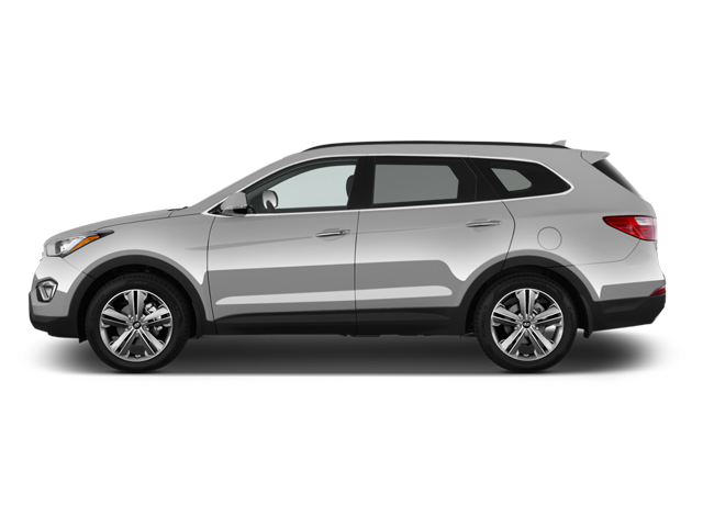 2016 hyundai santa fe xl specifications car specs auto123. Black Bedroom Furniture Sets. Home Design Ideas