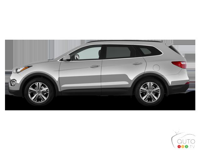 reviews com wheel dp amazon and fe vehicles images specs drive udl santa limited door all hyundai
