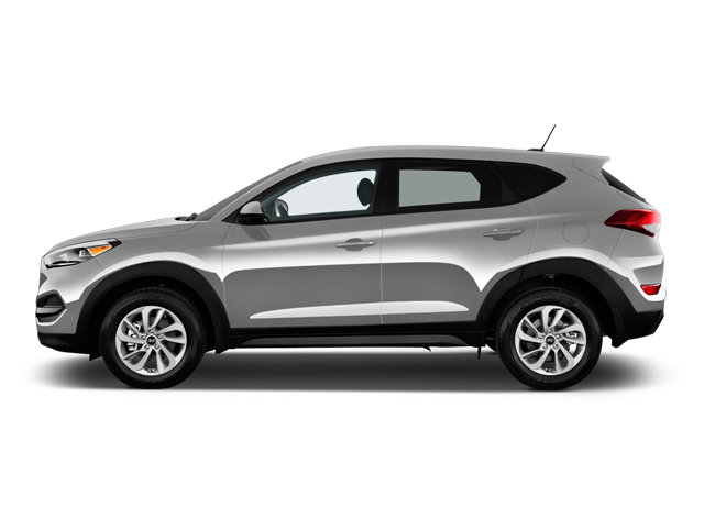 manual hyundai tucson 2016