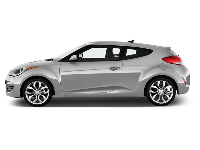 2016 hyundai veloster specifications car specs auto123. Black Bedroom Furniture Sets. Home Design Ideas