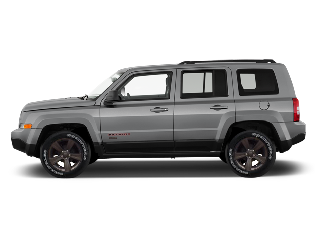 2016 jeep patriot specifications car specs auto123. Black Bedroom Furniture Sets. Home Design Ideas