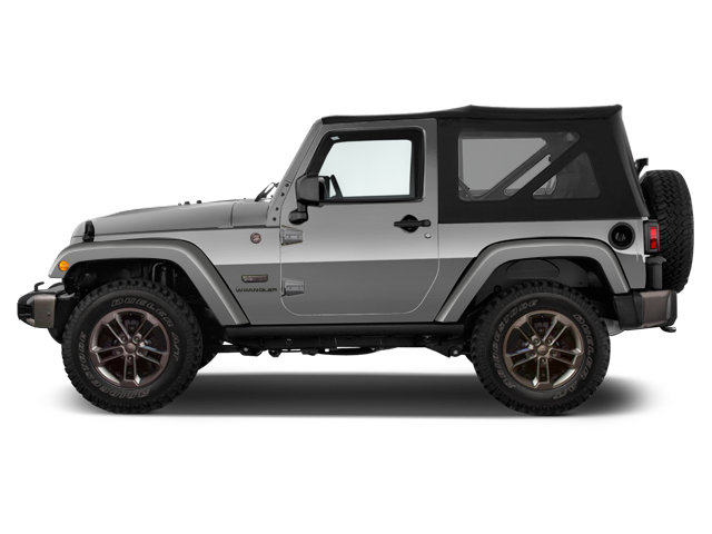 2016 jeep wrangler specifications car specs auto123. Black Bedroom Furniture Sets. Home Design Ideas