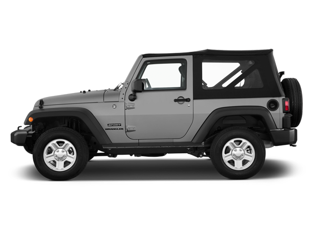 2016 jeep wrangler specifications car specs auto123. Black Bedroom Furniture Sets. Home Design Ideas