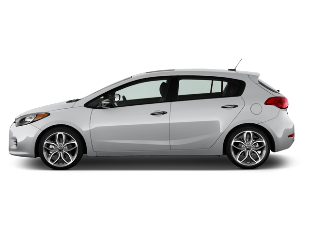 2016 kia forte5 specifications car specs auto123. Black Bedroom Furniture Sets. Home Design Ideas