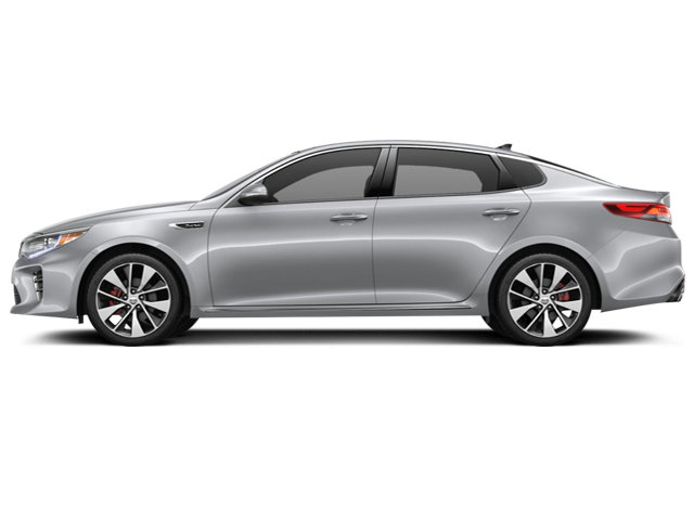 kia optima EX Tech