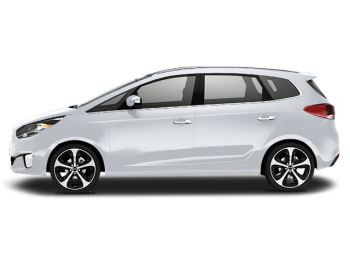 2016 Kia Rondo   Specifications - Car Specs   Auto123