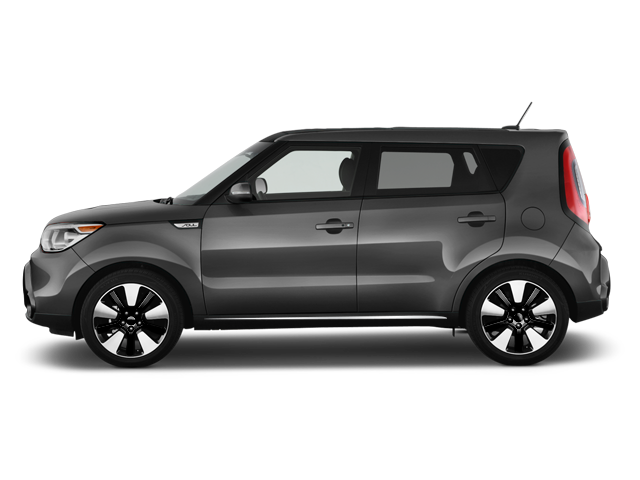 2016 kia soul specifications car specs auto123. Black Bedroom Furniture Sets. Home Design Ideas