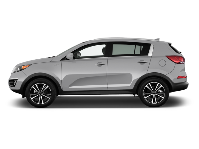 2016 kia sportage specifications car specs auto123. Black Bedroom Furniture Sets. Home Design Ideas