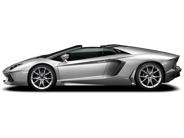2016 Lamborghini Aventador | Specifications - Car Specs | Auto123