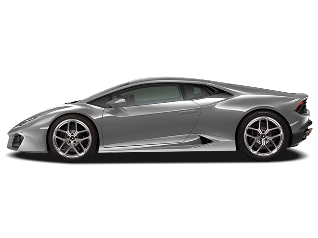 2016 lamborghini hurac n specifications car specs. Black Bedroom Furniture Sets. Home Design Ideas