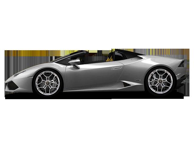 2016 Lamborghini Huracan Specifications Car Specs Auto123