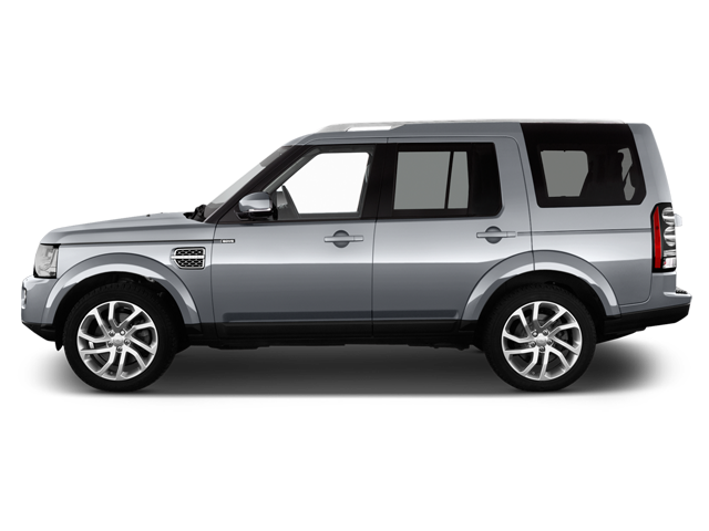 2016 land rover lr4 specifications car specs auto123. Black Bedroom Furniture Sets. Home Design Ideas