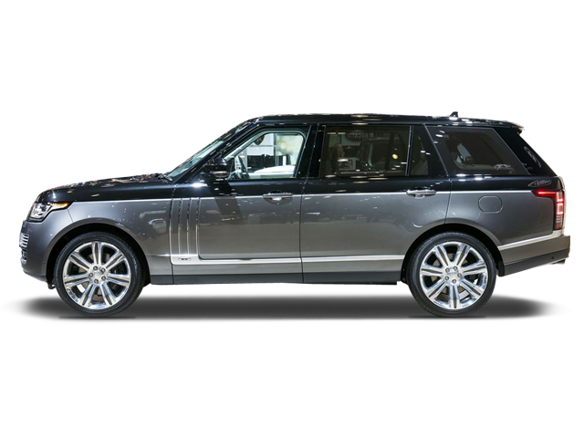 https://picolio.auto123.com/16photo/land-rover/2016-land-rover-range-rover-svautobiography-lwb.png
