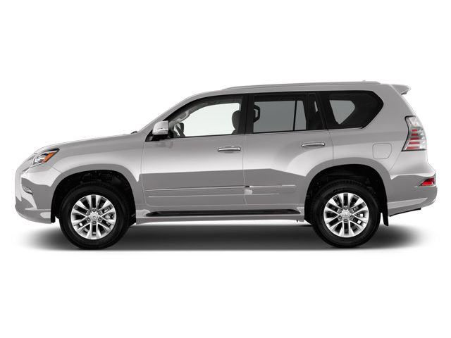 2016 lexus gx specifications car specs auto123. Black Bedroom Furniture Sets. Home Design Ideas
