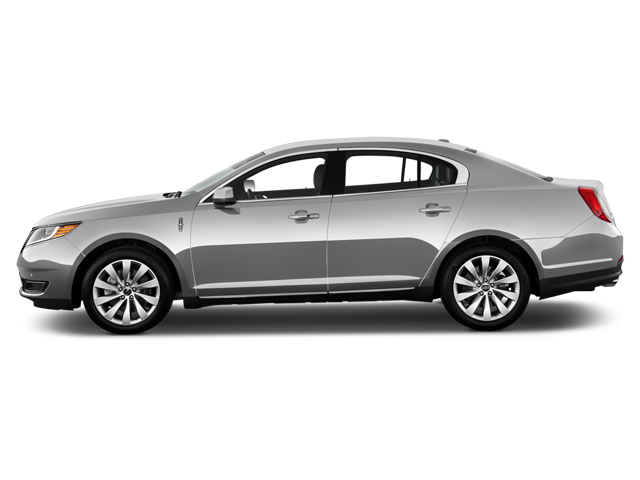 2016 lincoln mks specifications car specs auto123. Black Bedroom Furniture Sets. Home Design Ideas