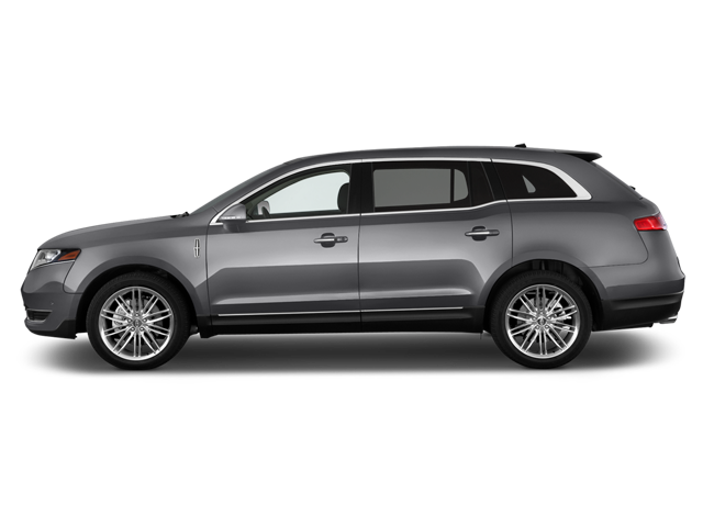 2016 Lincoln Mkt >> 2016 Lincoln Mkt Specifications Car Specs Auto123