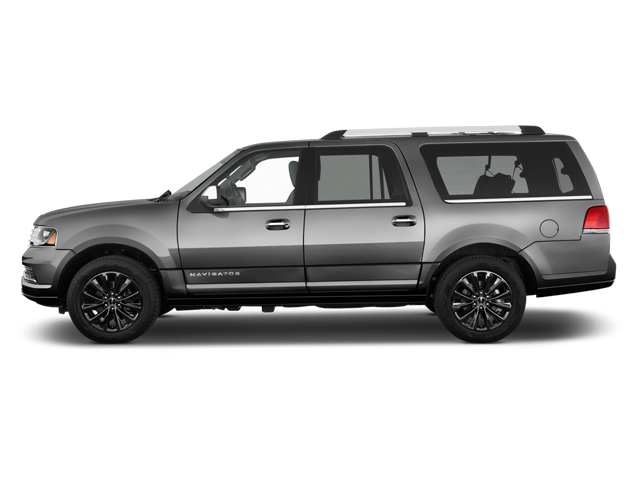 2016 lincoln navigator specifications car specs auto123. Black Bedroom Furniture Sets. Home Design Ideas