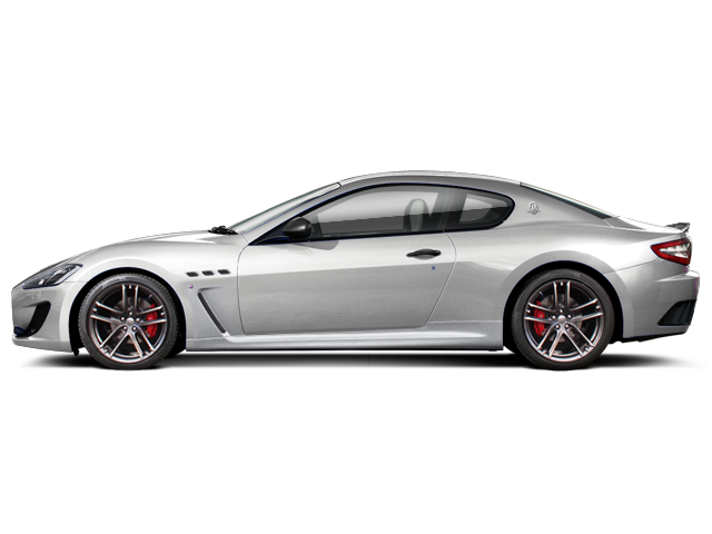 2016 maserati granturismo specifications car specs auto123. Black Bedroom Furniture Sets. Home Design Ideas