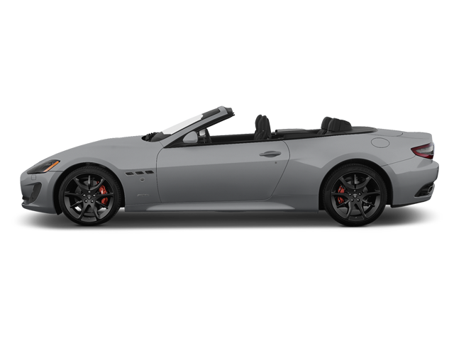 2016 maserati granturismo specifications car specs. Black Bedroom Furniture Sets. Home Design Ideas