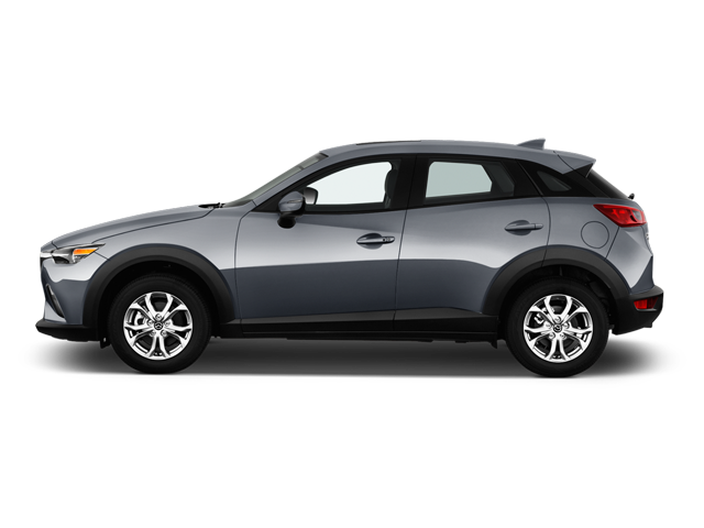 2016 mazda cx 3 specifications car specs auto123. Black Bedroom Furniture Sets. Home Design Ideas