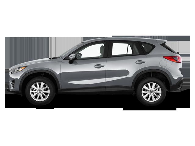 2016 Mazda CX-5 | Specifications - Car Specs | Auto123