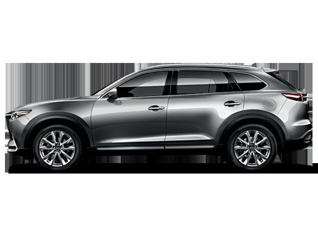 2016 Mazda Cx 9 Specifications Car Specs Auto123