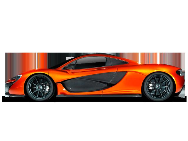 2016 mclaren p1 | specifications - car specs | auto123