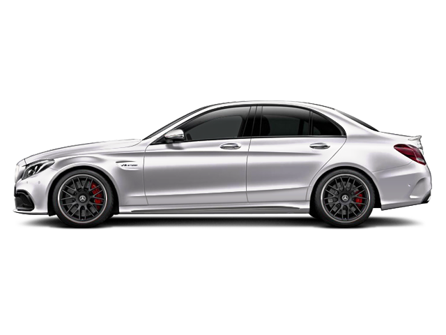 2016 mercedes amg c class specifications car specs. Black Bedroom Furniture Sets. Home Design Ideas