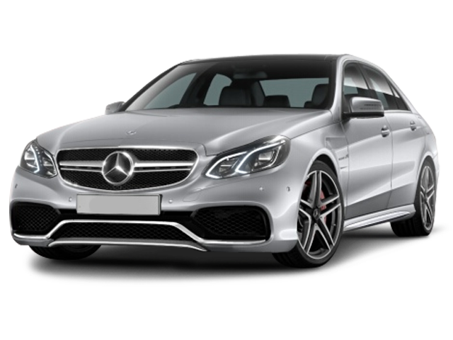 Mercedes Amg E Cl E63 S 4matic