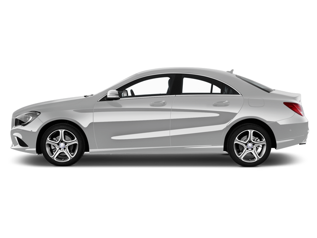 2016 Mercedes Cla Class Specifications Car Specs Auto123
