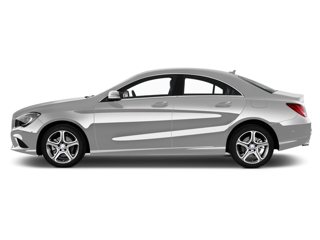 2016 mercedes benz cla class specifications car specs