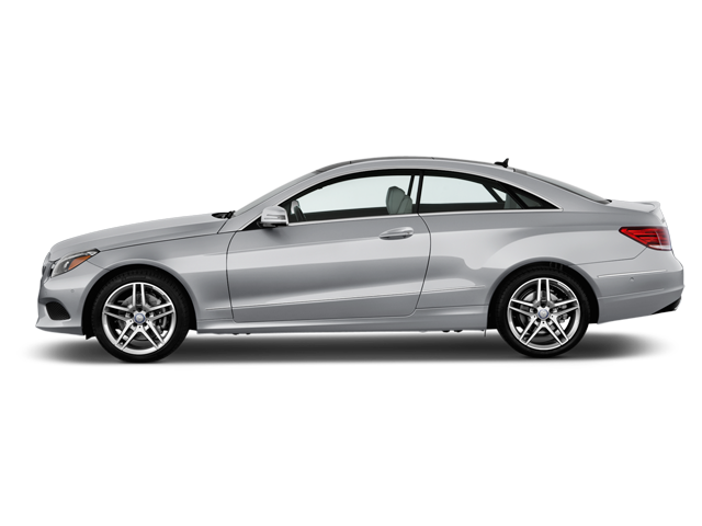 2016 Mercedes E Class Specifications Car Specs Auto123